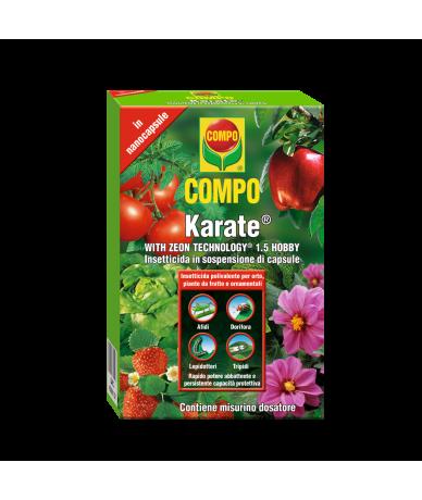 Compo Karate 20 ml