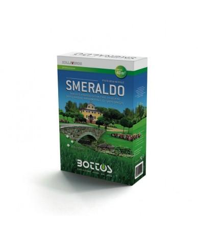 Sementi Smeraldo Bottos 1 kg